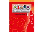 Taal in beeld - versie 2 (2013) : Spelling - jaargroep 5