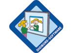 Spelling in beeld - versie 1 (2006) : Software - Spelling in beeld - leerkrachtassistent (digibord)